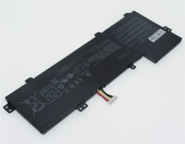 ZenBook UX510UX-CN044T laptop battery store, ASUS 48Wh batteries for canada