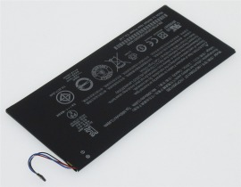 MLP2964137 laptop battery store, acer 3.8V 13.98Wh batteries for canada