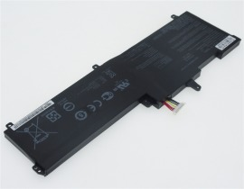GL702VM-GC017T laptop battery store, asus 76Wh batteries for canada