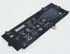 812205-001 laptop battery store, hp 7.7V 40Wh batteries for canada