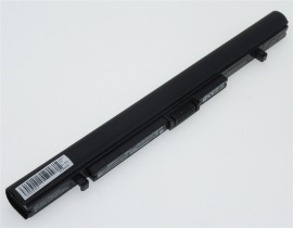 Satellite Pro R50-B-10L laptop battery store, TOSHIBA 32Wh batteries for canada