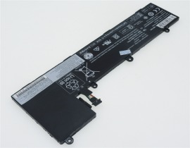 00hw043 laptop battery store, lenovo 11.4V 42Wh batteries for canada