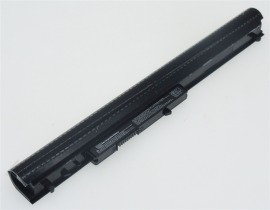 0AO4 laptop battery store, hp 11.1V 31Wh batteries for canada