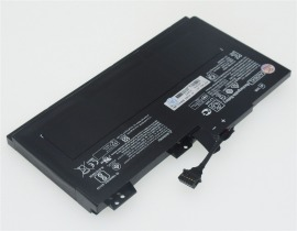 ZBook 17 G3 (V1Q04UT) laptop battery store, hp 96Wh batteries for canada