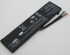 SC17 laptop battery store, evga 74.48Wh batteries for canada