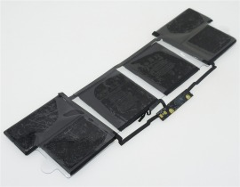 020-01728 laptop battery store, APPLE 11.4V 76Wh batteries for canada