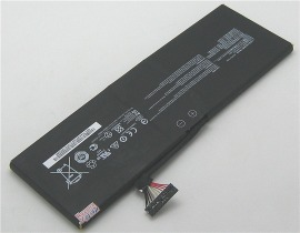 BTY-M6J laptop battery store, MSI 7.6V 61.25Wh batteries for canada
