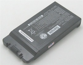 CF-VZSU0PW laptop battery store, PANASONIC 10.8V 45Wh batteries for canada
