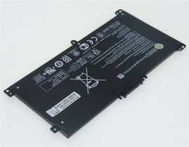 916811-855 laptop battery store, HP 11.55V 41.7Wh batteries for canada
