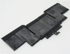 020-00079 laptop battery store, apple 11.36V 99.5Wh batteries for canada