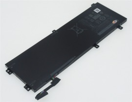 Xps 15 2017 9560 laptop battery store, dell 56Wh batteries for canada