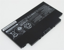 FPB0307S laptop battery store, FUJITSU 10.8V 45Wh batteries for canada