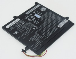 Pa5137u-1brs laptop battery store, toshiba 11.4V 43Wh batteries for canada