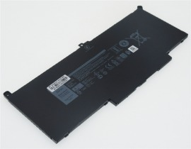 F3YGT laptop battery store, DELL 7.6V 60Wh batteries for canada