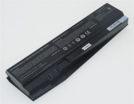 N857HK1 laptop battery store, CLEVO 62Wh batteries for canada