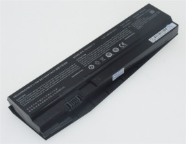 N850HP6 laptop battery store, CLEVO 47Wh batteries for canada