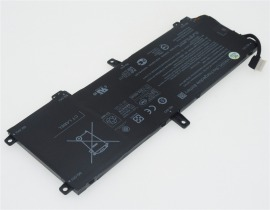 Envy 15-as101tu laptop battery store, hp 52Wh batteries for canada