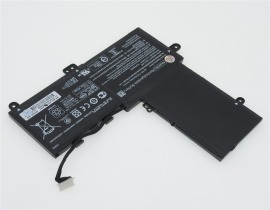 844201-850 laptop battery store, HP 11.55V 41.7Wh batteries for canada