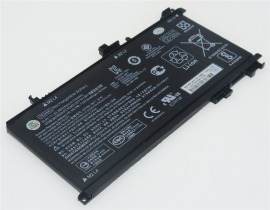 OMEN 15-AX218TX laptop battery store, HP 63.3Wh batteries for canada