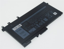 Gd1jp laptop battery store, dell 11.4V 51Wh batteries for canada