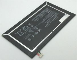 Hstnh-c412d laptop battery store, hp 3.8V 37Wh batteries for canada