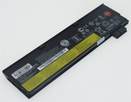 Thinkpad p52s(20lba003cd) laptop battery store, lenovo 24Wh batteries for canada