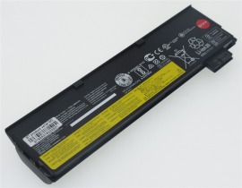 Thinkpad p52s ehk laptop battery store, lenovo 72Wh batteries for canada