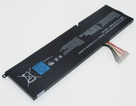 3icp8/38/83-2 laptop battery store, gigabyte 11.1V 60.384Wh batteries for canada