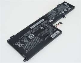 5b10m53744 laptop battery store, lenovo 11.52V 72Wh batteries for canada