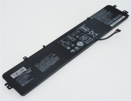 L16s3p24 laptop battery store, lenovo 10.95V 45Wh batteries for canada