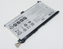 810g5m laptop battery store, samsung 43Wh batteries for canada