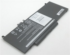 Latitude e5550 laptop battery store, dell 51Wh batteries for canada