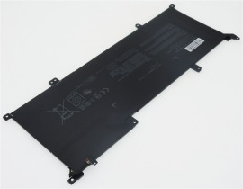 C31N1539 laptop battery store, ASUS 11.55V 57Wh batteries for canada