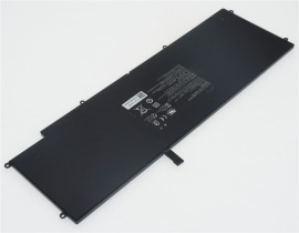 Rc30-0196 laptop battery store, razer 11.55V 53.6Wh batteries for canada
