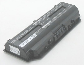 OP-570-77004 laptop battery store, nec 14.4V 46Wh batteries for canada