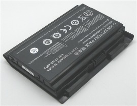 Np8150 laptop battery store, sager 76.96Wh batteries for canada