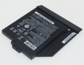 5b10l04162 laptop battery store, lenovo 7.6V 35Wh batteries for canada