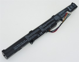 K751MJ2940 laptop battery store, asus 31Wh batteries for canada