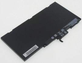 Hstnn-db6u laptop battery store, hp 11.4V 46.5Wh batteries for canada