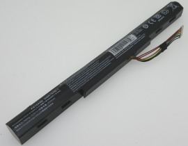 Aspire e5-576 laptop battery store, acer 32Wh batteries for canada