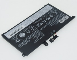 Thinkpad p52s ehk laptop battery store, lenovo 32Wh batteries for canada