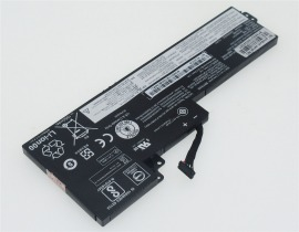 Thinkpad t480 ehh laptop battery store, lenovo 24Wh batteries for canada