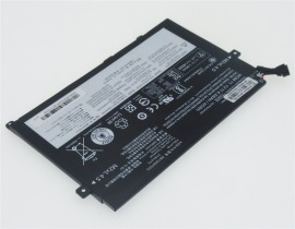 01AV412 laptop battery store, LENOVO 11.1V 45Wh batteries for canada