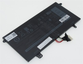 JOPGR laptop battery store, DELL 7.6V 42Wh batteries for canada