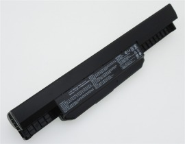 A42-k53 laptop battery store, asus 10.8V 84Wh batteries for canada