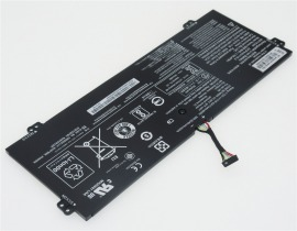 5b10m52738 laptop battery store, lenovo 7.2V 48Wh batteries for canada