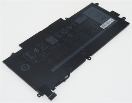 71TG4 laptop battery store, DELL 11.4V 45Wh batteries for canada