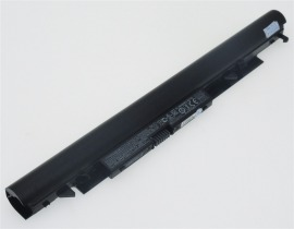 HSTNN-PB6Y laptop battery store, HP 14.6V 41.6Wh batteries for canada