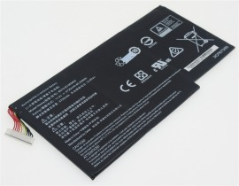 SC15 laptop battery store, evga 65.208Wh batteries for canada