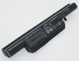 6-87-W540S-4U4 laptop battery store, CLEVO 11.1V 93Wh batteries for canada